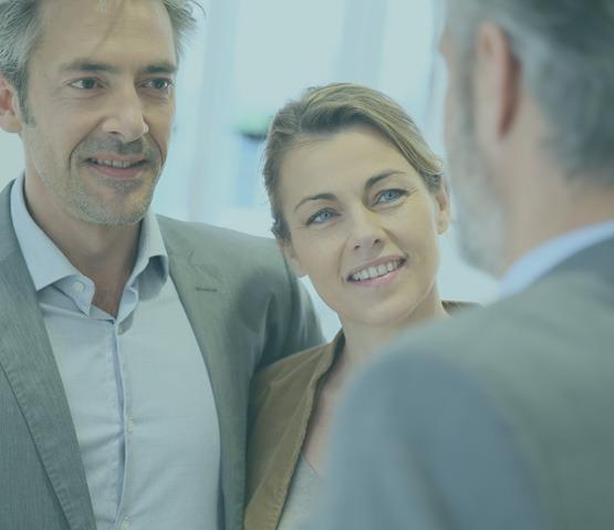 Client Care | Benoit Properties