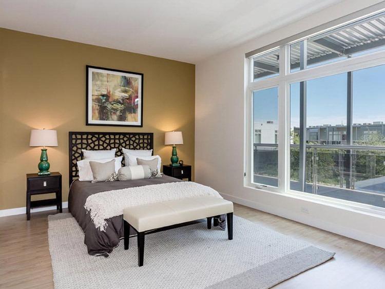The Modern Las Vegas | Benoit Properties