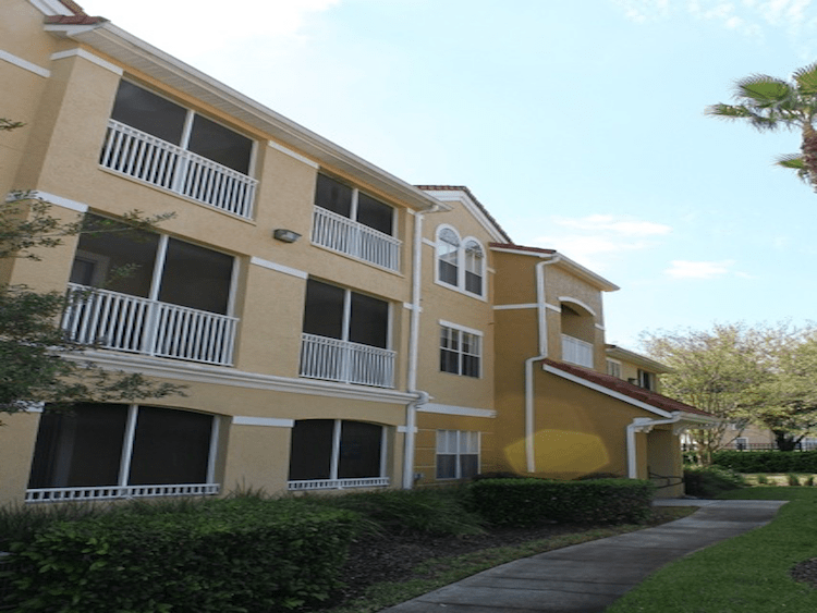 The condo-inspired apartment homes at The Marquis of Tampa are offered in seven unique floor plans to meet a variety of lifestyles. Whether you're a student or young professional, raising a family or enjoying an empty nest, we have a home for autoebookj1.gaon: Richmond Place Dr, Tampa, , FL.